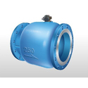 Drum Type Pressure Reducing Valve