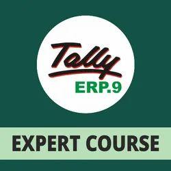 Tally PRO Training Service