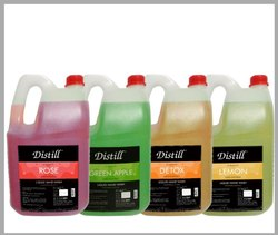 DISTILL Hand Wash  5  litre