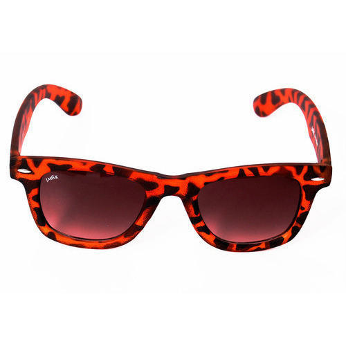 b0a6037c1e6b Mens Tiger Brown Sunglasses