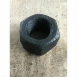 M42 High Tensile Steel Hex Nut