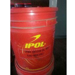 IPOL Spark Erosion Oils