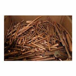 Copper Candy Scrap