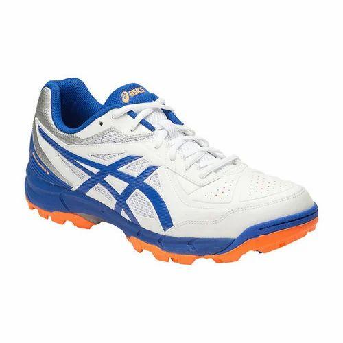 asics cricket shoes price \u003e Clearance shop