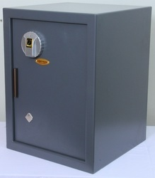Fingerprint Digital Safe Locker