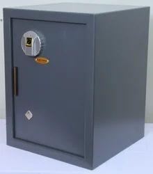 Fingerprint Digital Safe Locker