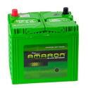 42b20r Amaron Battery, Battery Type: Vrla