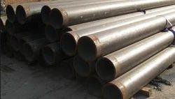 High Pressure Steel Pipe ASTM A335/ASME SA335 P5c