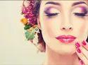 Regular Beauty Services