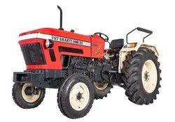 VST Shakti Viraaj XT 9045 DI, 45 hp Tractor, 1800 kg