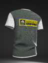 Corporate Apparel Design Service