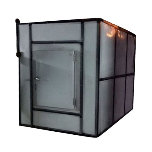 Ice max Portable Cold Room, for Commercial