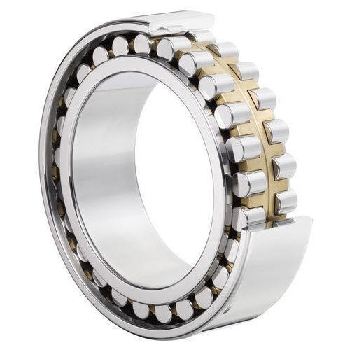 Cylindrical Roller Bearings at Rs 1200/piece | Cylindrical Roller Bearing |  ID: 4061698288