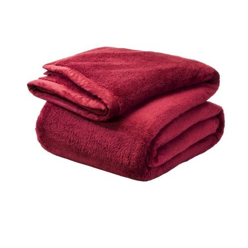 super soft blankets at rs 280 piece wool blanket ara india new