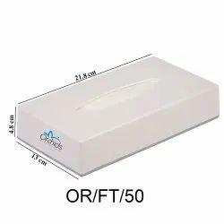 Pop Up Dispenser OR/FT/50