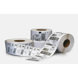 Thermal Paper Roll Printing Service