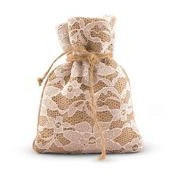 ... (Wedding Return Gifts) - Vibrant Nature, Chennai ID: 13448995933