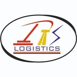 Open And Covered Body Online And Ofline Logistics Services
