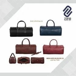 Promotional  Executive Bag