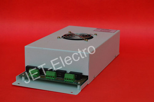 JET Electro Electric 15 Amp Battery Charger, Input Voltage: 220 V, For Industrial