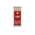 Gulab Natural Incense Sticks