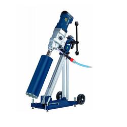 Carat AS-3312 Boorsysteem Tool