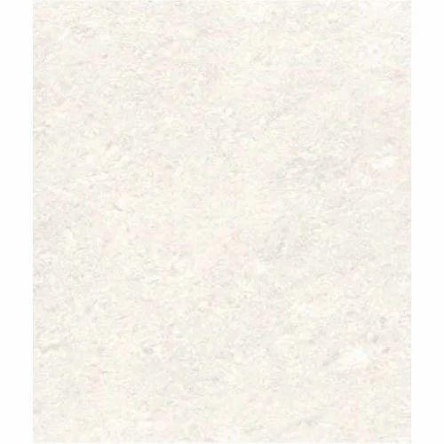Ceramic Vitrified Tile Thickness 10