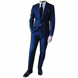 Mens Corporate Uniform Suit