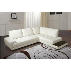 Fungised Classic Design Sofa Set