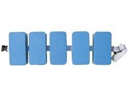 Swimming Belt