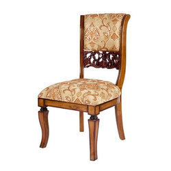Dining Set Chair