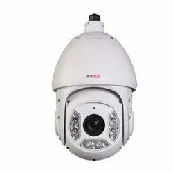 CP Plus CP UAP SC23CL6 Dome CCTV