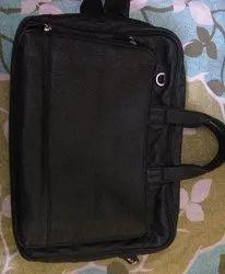 Sm enterprise Bombay Vt Office Lap top bag