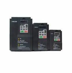 FR500-4T-0.7/1.5P-H (1HP 3 Phase AC Drive)