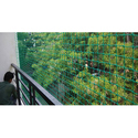 Nylon Balcony Safety Net