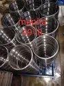 Nidle Rollar Bearing Na 4918