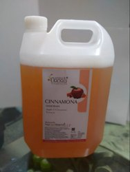 Cinnamona Hand Wash