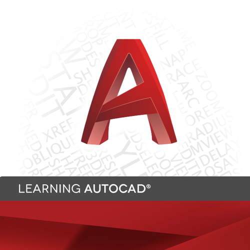 Design Engineering Course Training Autocad 3d Manufacturer From Chennai