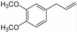 FENTON Methyl Eugenol Extra Pure, Grade: Agriculture, Purity: 99% Min