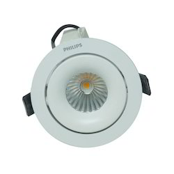 Led Panel And Street Light Wholesale Trader From Delhi