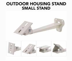 CCTV Camera Stand For Outdoor Housing