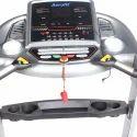 AF103 Aerofit Motorized Treadmill