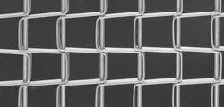 Aluminium 1350 Wire Mesh