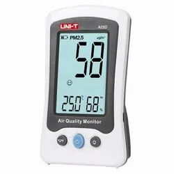 Uni-t A25D Ambient Air Quality Meter