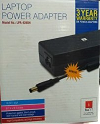 I-ball Laptop Charger 3065