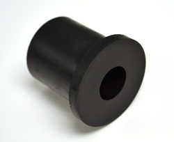 NBR Rubber Bush