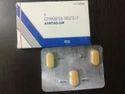 Azintas - 500 Tablets