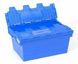 Magnum Container