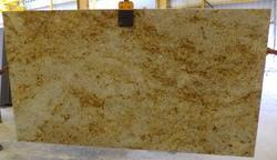 Premium Colonial Gold Granite