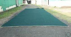 Roll Coir Mat & Pitch Mat